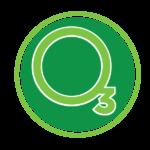 ortho-ozon