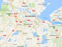 locatie_map